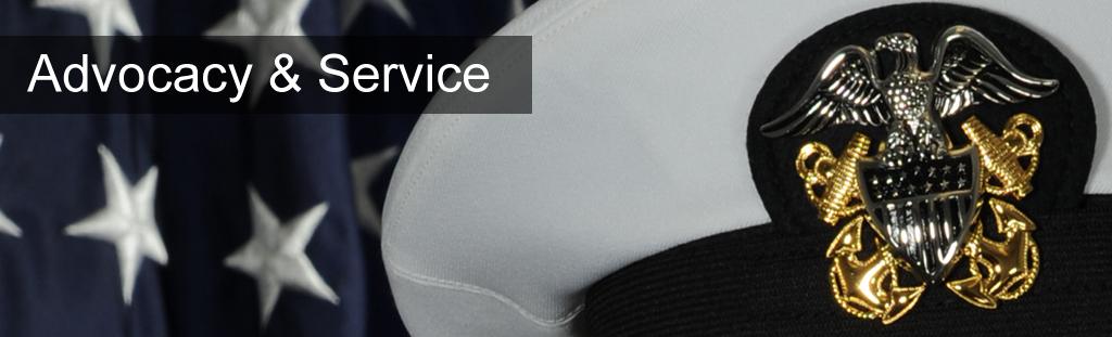 service-slide